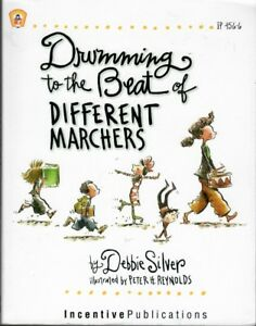 $5. Teacher's Text For Differentiated Learning.  $5