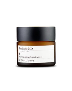 perricone MD products for sale!!!!