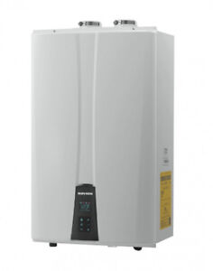 Tankless Water Heater:Cheaper than Home Dep,Amazon:Wholesale