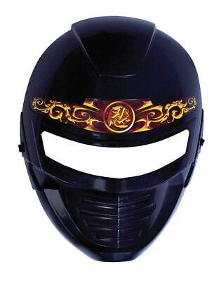 Ninja Maske, Kostüm Masken
