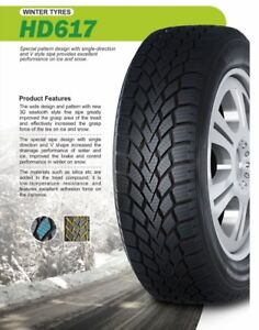 New Tires, Best Prices! Installation Included!