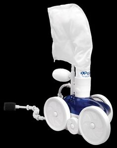 BRAND NEW POLARIS 280 INGROUND AUTOMATIC POOL CLEANER