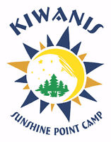 HIRING FOR KIWANIS SUNSHINE POINT SUMMER CAMP - ALL POSITIONS