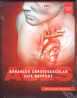 ACLS Recertification Course-Advanced Cardiac Life Support