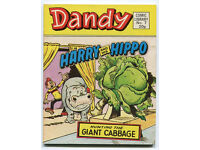 Dandy Comic Library - Issue 7