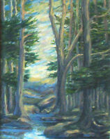 Exquisite Fine Art/Nature Crafts Show&Sale & Just Moved In Sale!