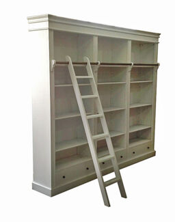 bookcase in melbourne region vic other furniture