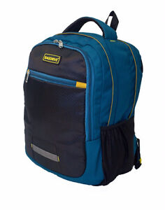 Laptop Backpack - Brand New (Available in 3 Colours)