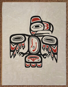 NATIVE ART / OIL PAINTINGS / PRINTS / MANY MORE ITEMS
