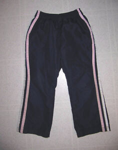 Toddler girl clothes size 4 Cornwall Ontario image 6