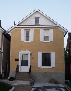 Single Detached House in East Ward. 120' LOT. Steps to LRT