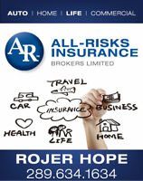 ۞۞  AUTO, HOME,LIFE, COMMERCIAL INSURANCE ۞۞