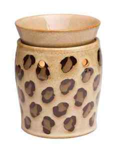 Two scentsy warmers  Windsor Region Ontario image 2