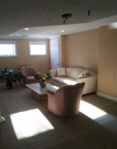Bright Spacious 2 Bedroom Apartment in the Heart of Aurora