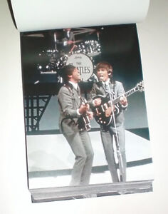 The Beatles 365 Days Hardcover Book London Ontario image 2