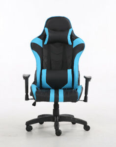 RECLINERS/ GAMING CHAIR / CLEARANCE **SALE****SALE***SALE