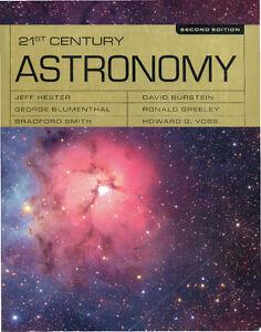 astronomy text - photo #16