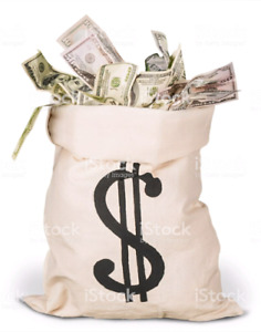 CASH NOW FOR YOUR CARS ☎647 716 0958☎$$$