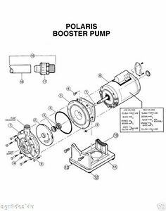 wiring diagram for booster pump wiring image pool cleaner wiring diagram pool image about wiring diagram on wiring diagram for booster pump
