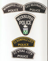 Simcoe County Police Collectors Show. Buy,Sell&Trade