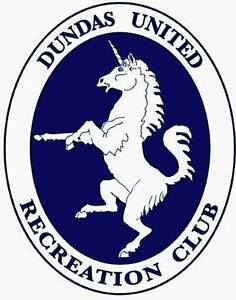 Dundas United RC- 2017 Season Players Wanted- SOCCER and NETBALL Dundas Parramatta Area Preview