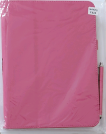 Case for Samsung SM-T530 Galaxy Tab 4 10.1 Casewith screen protector