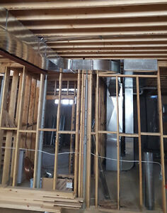 Affordable Heating, Cooling & HVAC Sales and Services Cambridge Kitchener Area image 9