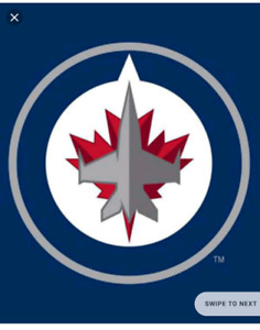 Sep 23rd JETS VS OILERS