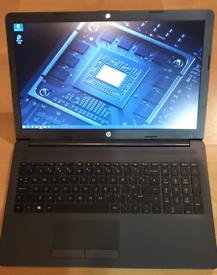 HP 255 G7 Notebook