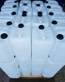 WATER CONTAINERS PLASTIC JARS OIL DRUMS BARRELS IBC CUBES TANKS