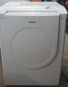 3 Rebuilt Dryers, Choose the one that's right for you