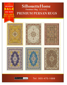 Various Carpet Floor Mats, Large Warehouse Direct Sales