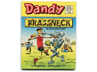 Dandy Comic Library - Issue 8 !!!