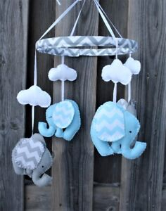 Baby nursery decor BABY SHOWER GIFT IDEA  VISIT MY PAGE