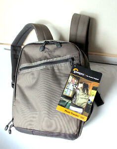 Sac pour camera photo,  Lowepro Photo Traveler 150 Camera Bag