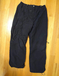Windriver Snow Pants