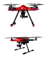 Drone with camera lost in Gaetz Brook, Porters Lake area