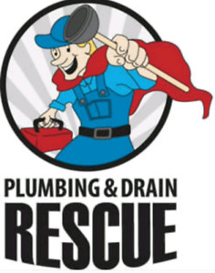 Drain Cleaning! No Job Too Big or Too Small, No Service Call Fee