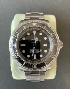 Rolex Dweller | Kijiji - Buy, Sell & Save with Canada's #1