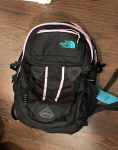890f77342 North Face Backpack | Kijiji in Ontario. - Buy, Sell & Save with ...
