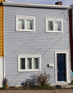 48 Cookstown Road St. John's Newfoundland image 1