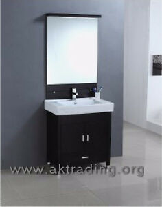 Vanity in New Style .''right price , right quality''