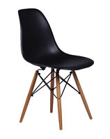$49 ON SALE | Eames Style Eiffel Dining Chair | Chaise Diner