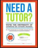 Need a tutor for grade K-12?