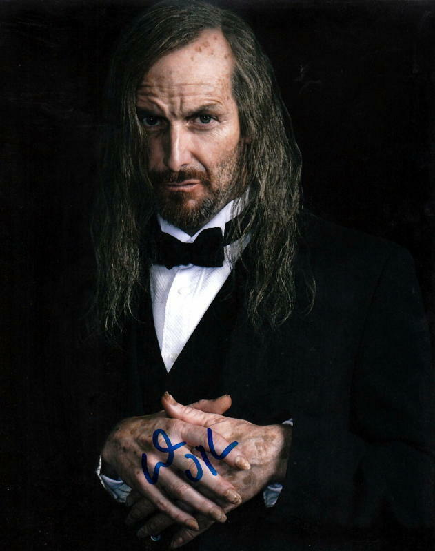 DENIS O'HARE.. American Horror Story: Coven - SIGNED