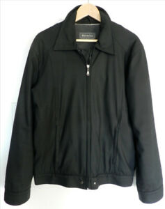 ★★ Manteau printemps pour homme ★★ RW & CO. ★★ Small/Medium ★★
