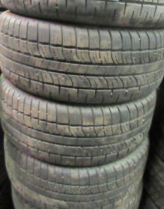 Pirelli Scorpion Zero Tires 18 INCH in size (4Tires)(P235/50/18)