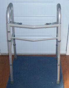 FORE ARM CRUTCHES,WALKERS and CANES Kingston Kingston Area image 2