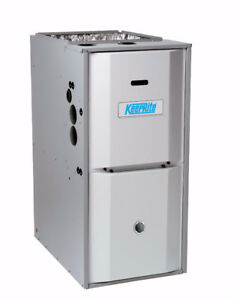 HEPA FILTER - WATER TANKS - AIR CONDITIONER - BEST RENT TO OWN