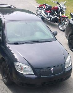 Pontiac g5 1000 nego